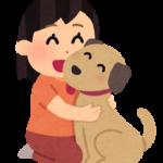 Q.犬の火葬を広島市営で行うのと小田ペット葬祭に依頼する事との違いは何ですか?